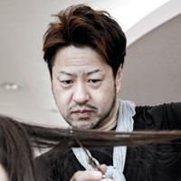 Yoshihiko KAWAKAMI
