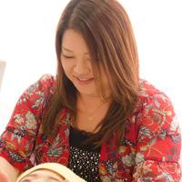 Michiko INOUE
